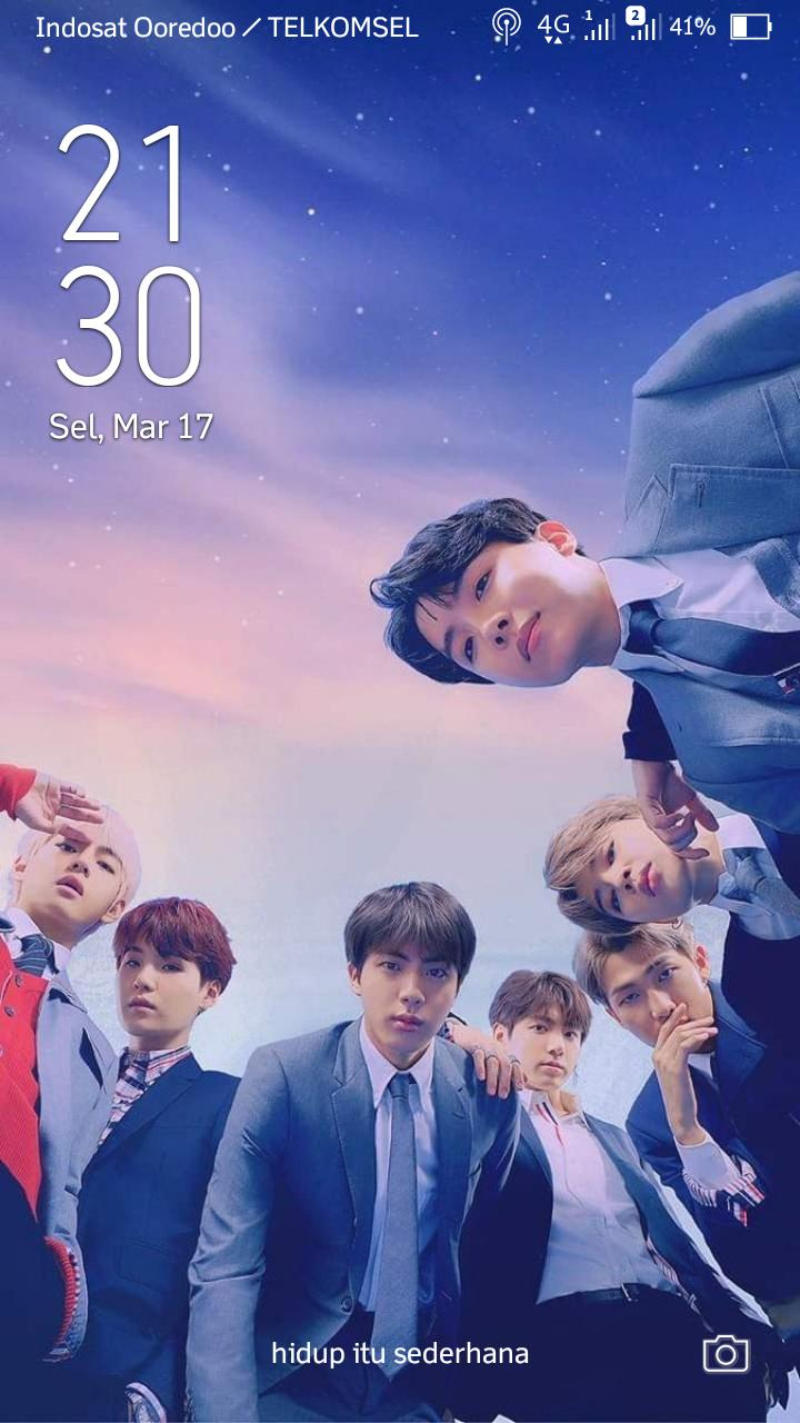 Bts Wallpaper Hd For Android Apk Download Bts wallpaper hd apk download