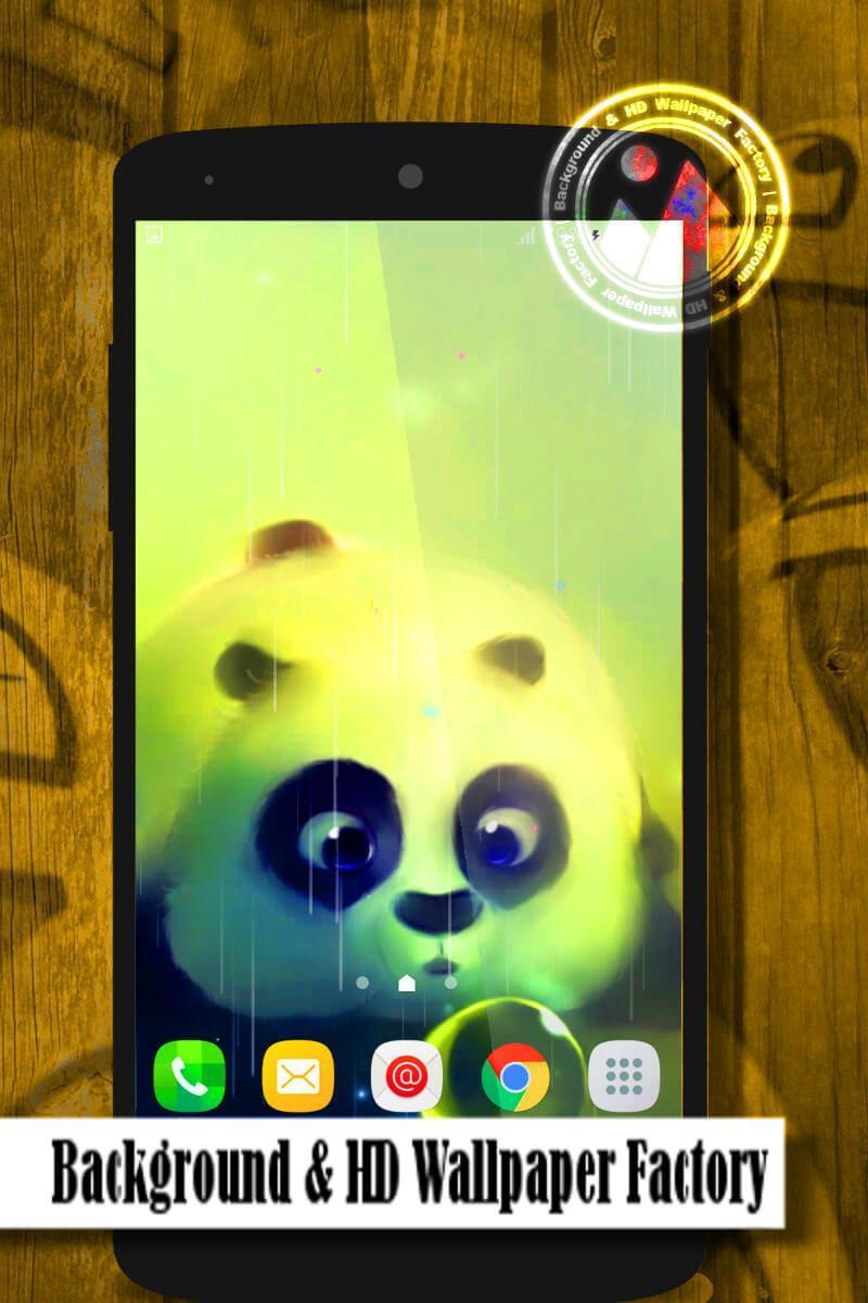 Download 64+ Wallpaper Pubg Lucu Paling Keren