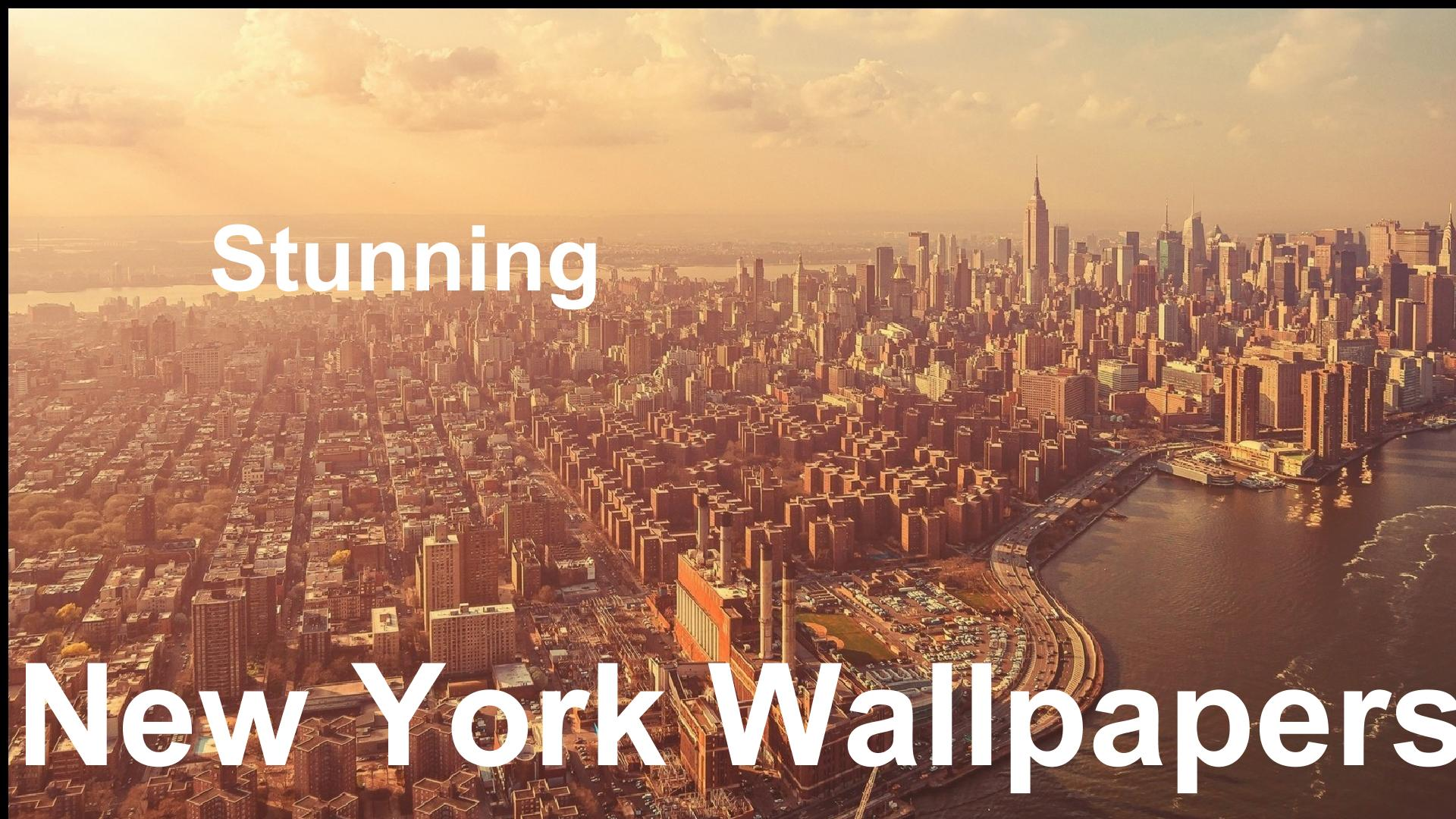 New York For Android Apk Download