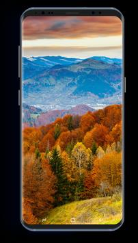 Autumn Season HD Wallpapers screenshot 3