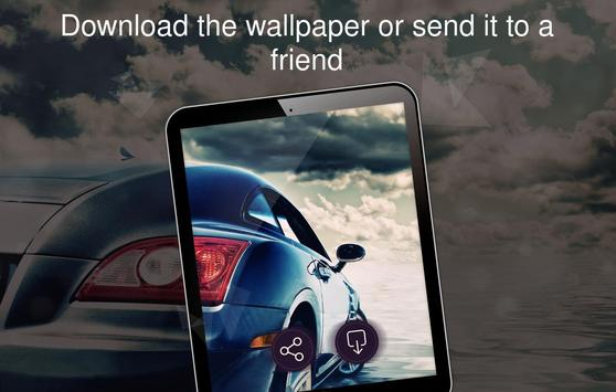 Cars Wallpapers 4k For Android Apk Download