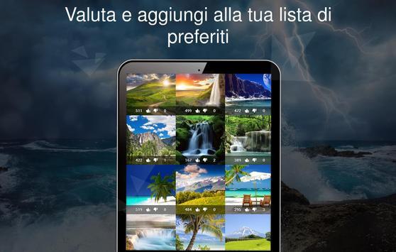 Sfondi Di Paesaggi 4k For Android Apk Download