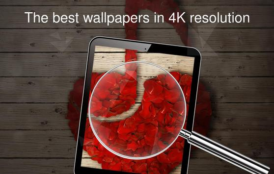 4k love wallpapers for mobile download