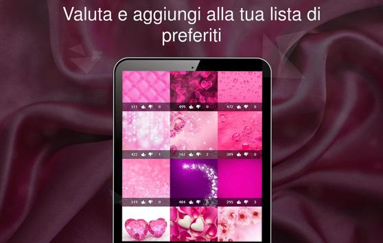 Sfondi Rosa 4k For Android Apk Download