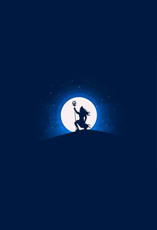 Shivay Wallpaper For Android Apk Download
