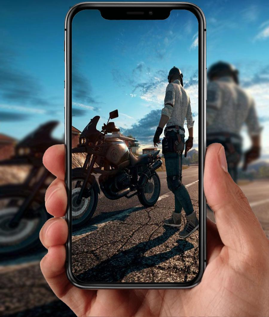 New Pubg 4k Wallpaper Hd 2019 For Android Apk Download