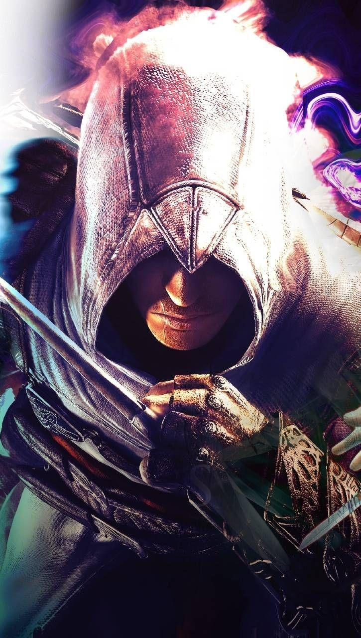 4K Wallpaper for Assassin's Creed 2019 for Android - APK ...