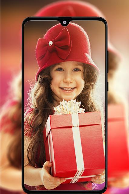 خلفيات و صور أطفال كيوت 2019 For Android Apk Download