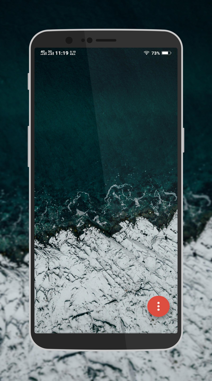 Download 550+ Wallpaper Lucu Hd Samsung HD Gratid