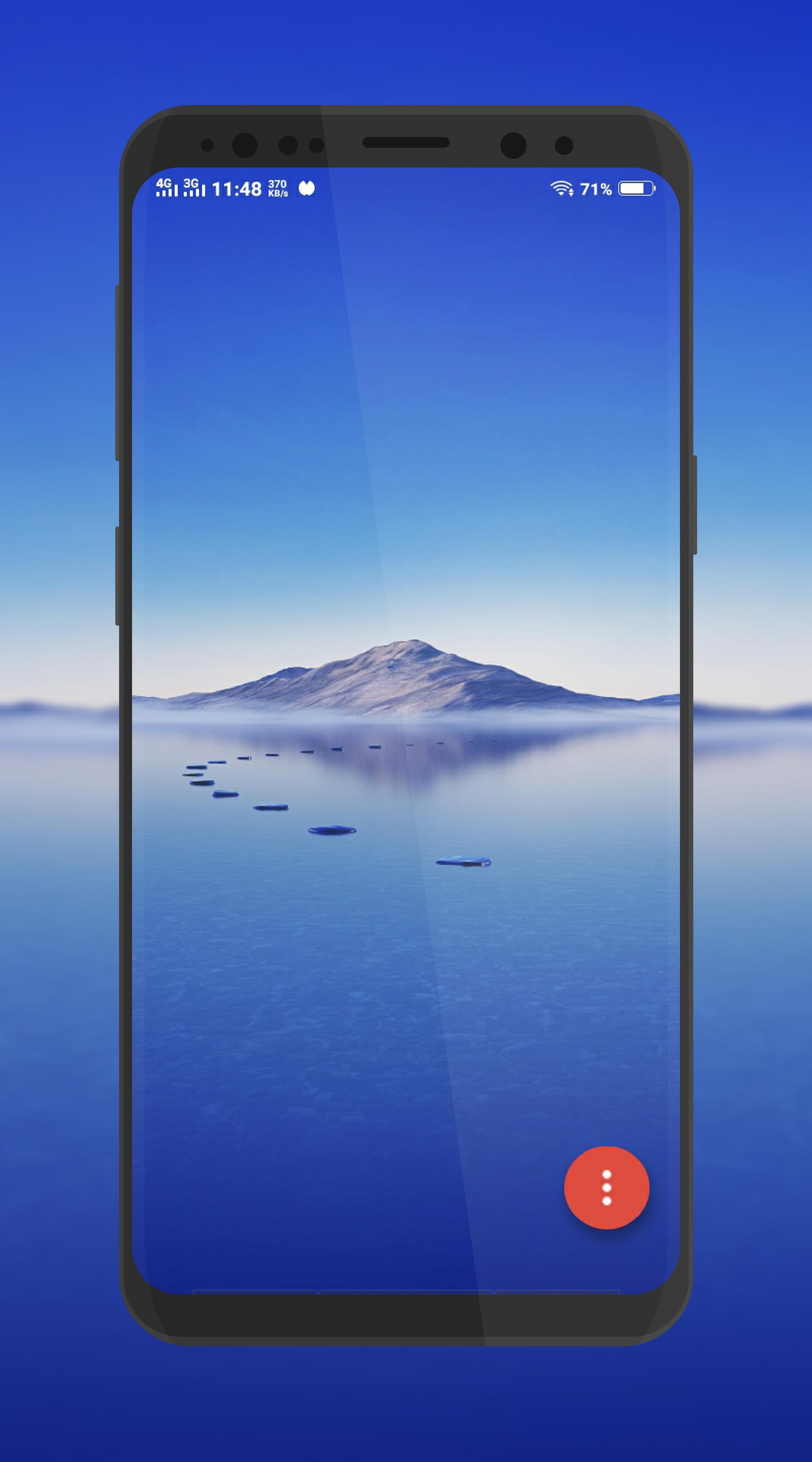 Android 用の Huawei P P Liteとp10の壁紙hd Apk をダウンロード