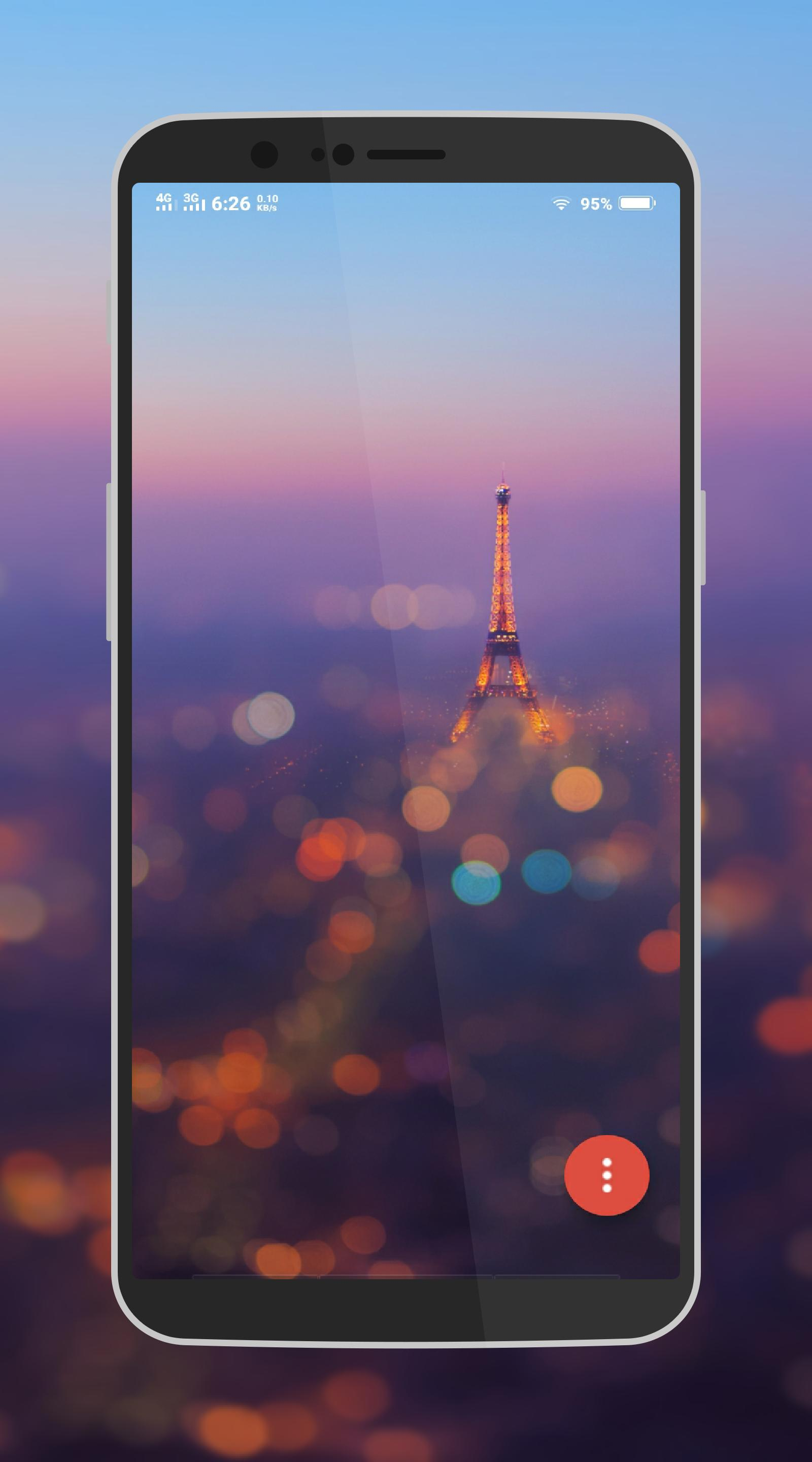 Huawei P20 Pro Tapety I Tła Hd For Android Apk Download