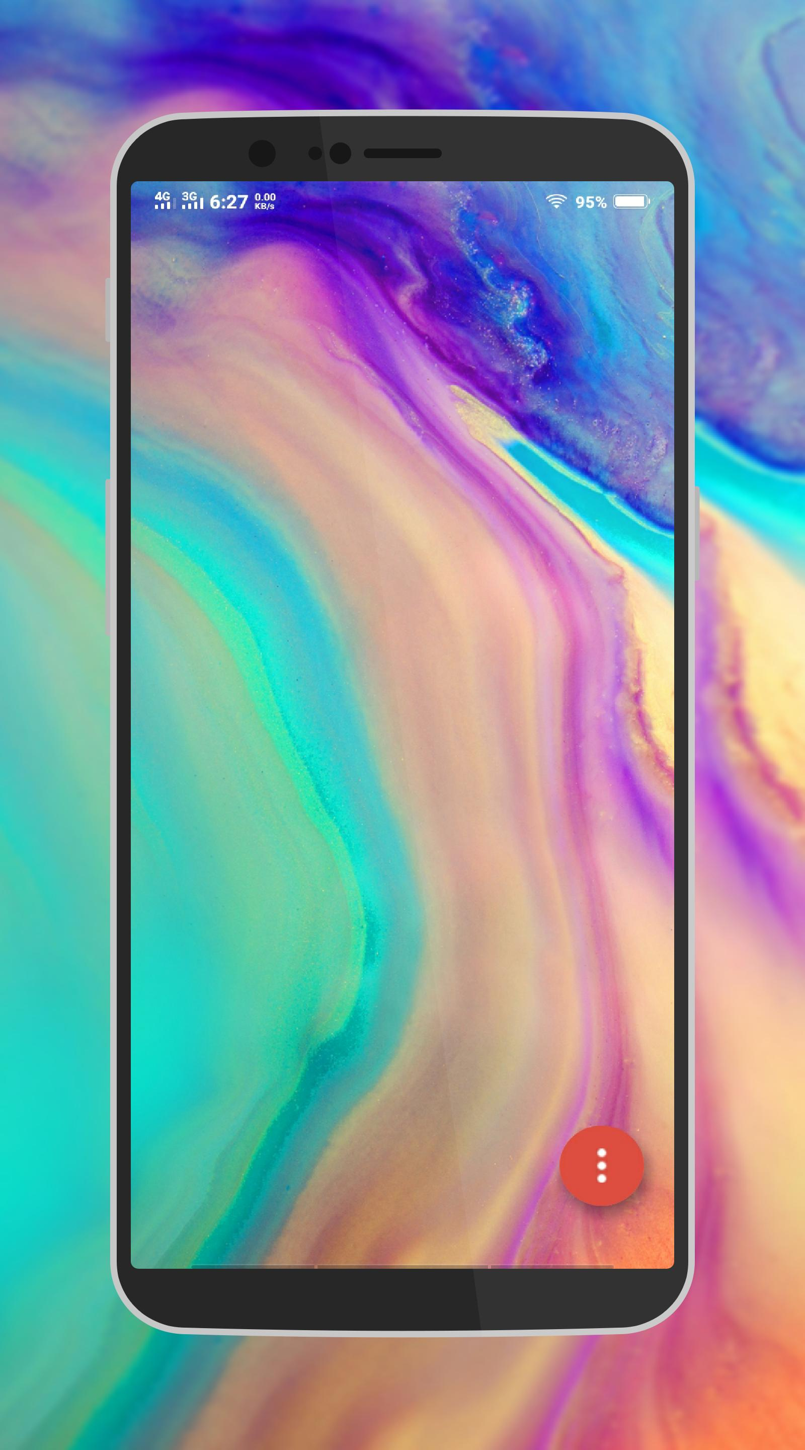 Huawei P20 Pro Wallpapers for Android - APK Download