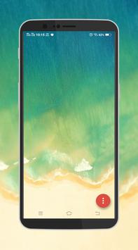Oppo F7 Mobile Hd Wallpaper