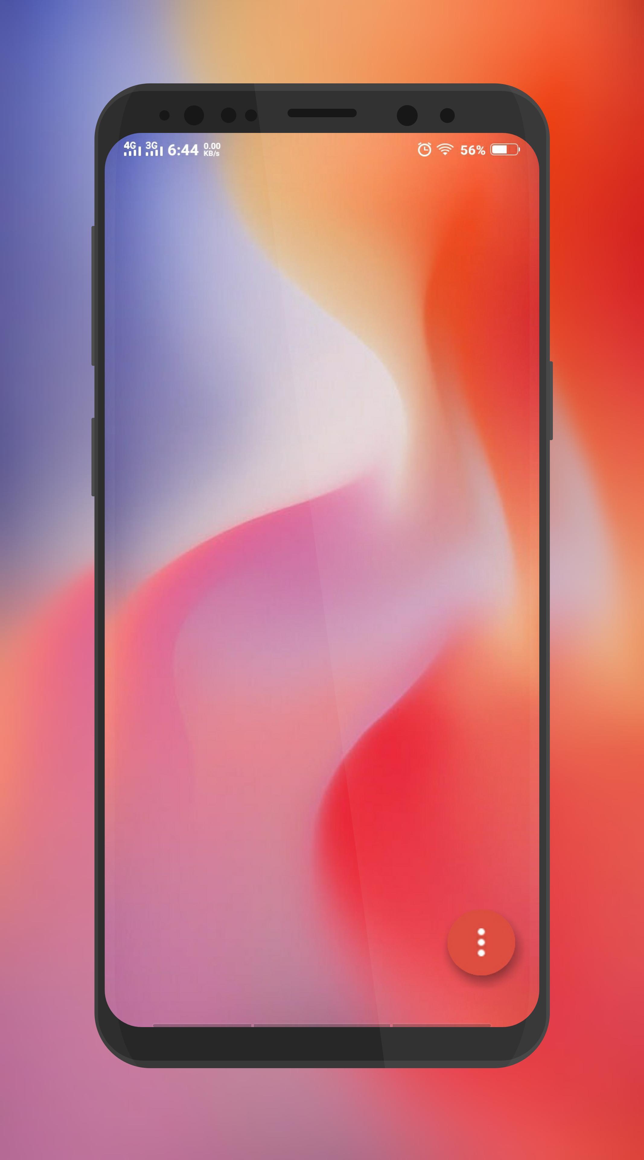 Unduh 4000 Wallpaper Bagus Buat Xiaomi Note 3 HD Paling Baru