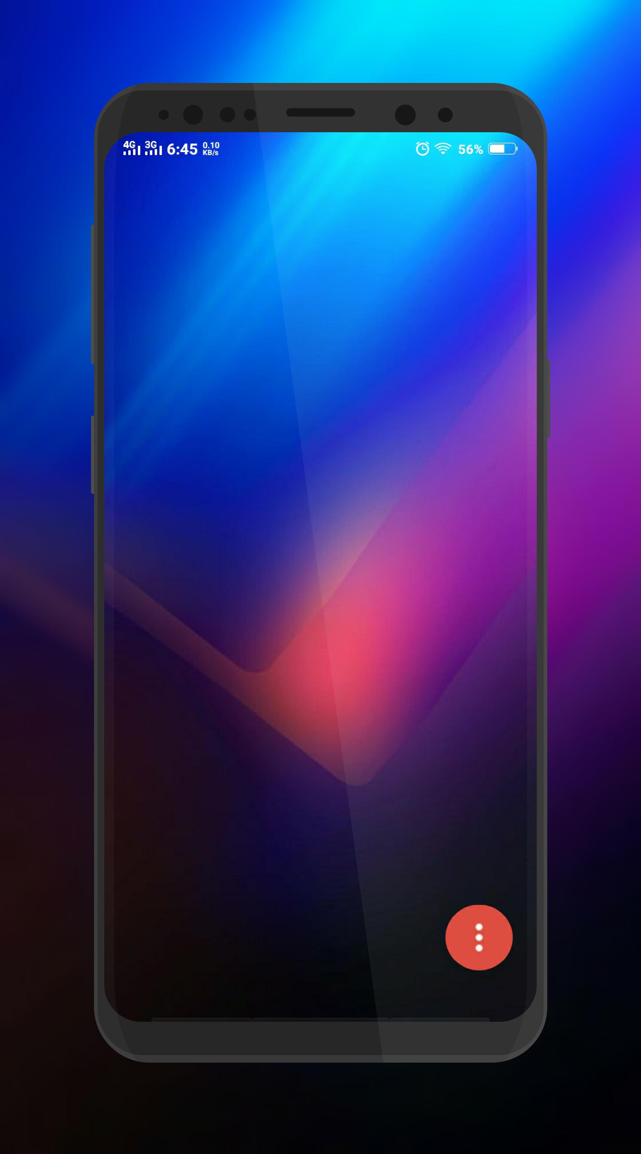 Full Hd Redmi 8 Wallpaper - Phone Reviews, News, Opinions ...