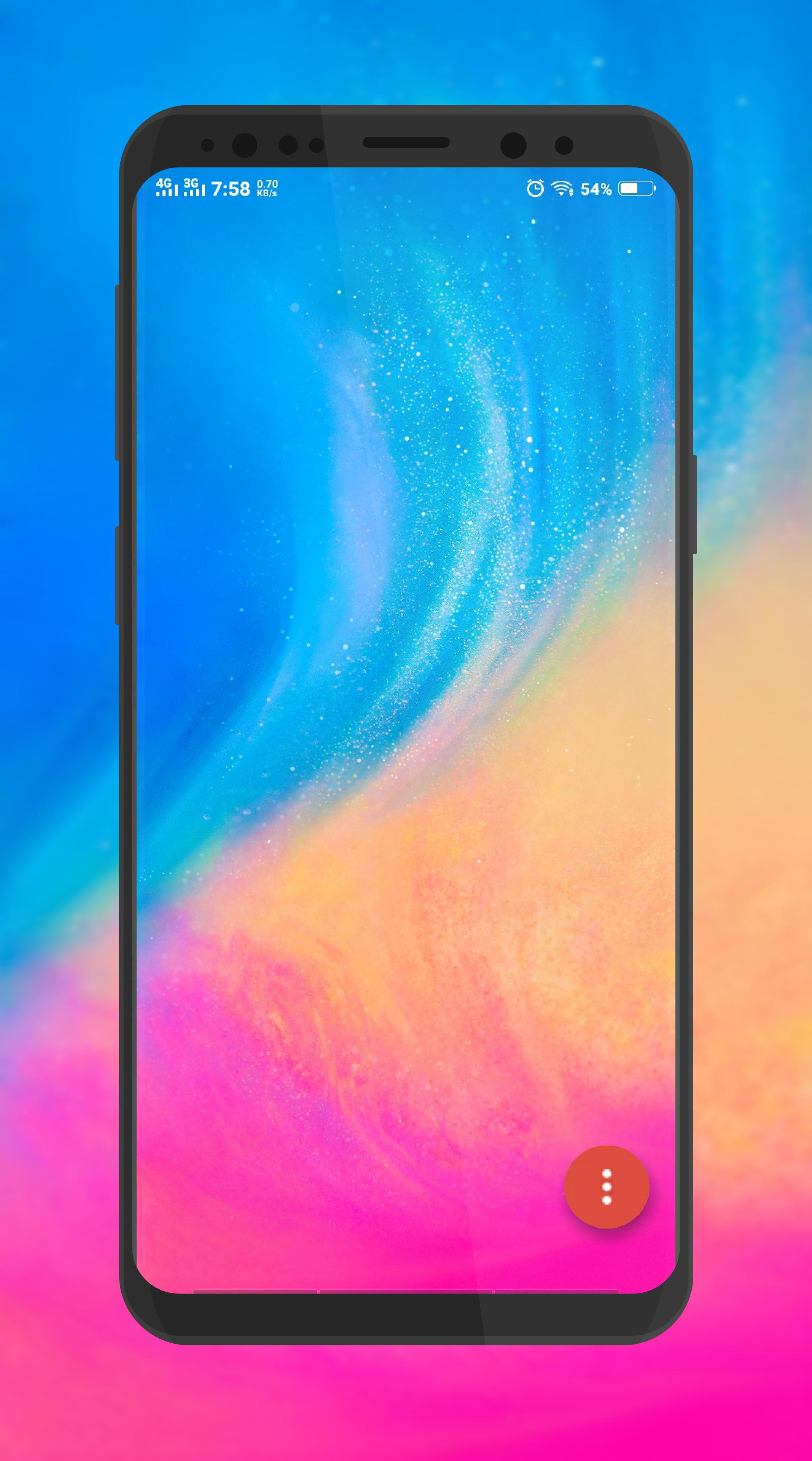 Vivo Nex S Wallpapers And Backgrounds Hd For Android Apk Download