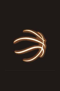 ... Basketball Wallpapers screenshot 13 ...