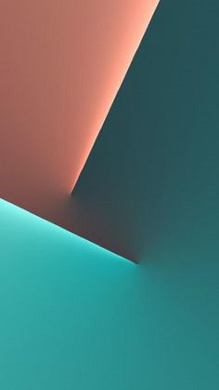Galaxy S10 Wallpaper 4k Wallpaper Galaxy S10 For Android Apk Download