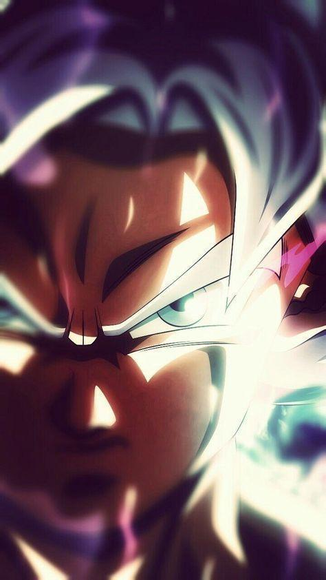 Dbz Saiyanz Super Goku Fondos De Pantalla Hd 4k Para Android Apk Baixar