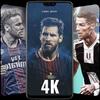 4K Football Wallpapers   wallpaper hd biểu tượng