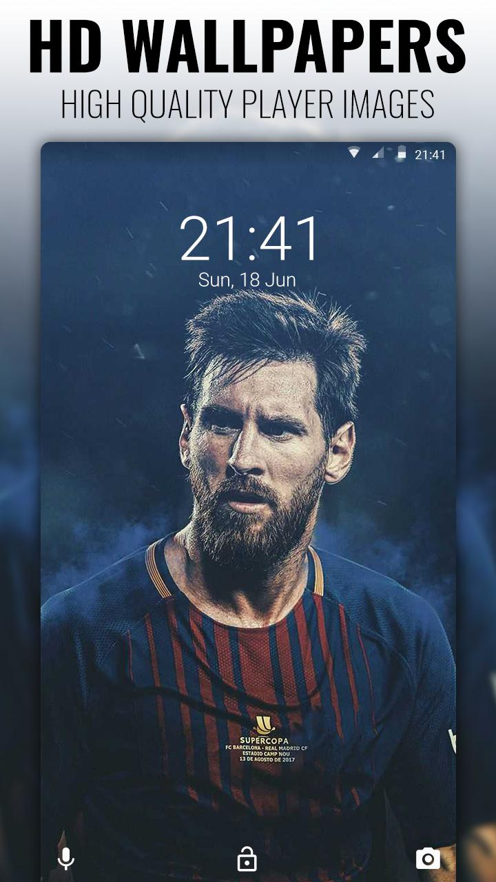 4k Football Wallpapers Wallpaper Hd For Android Apk Download