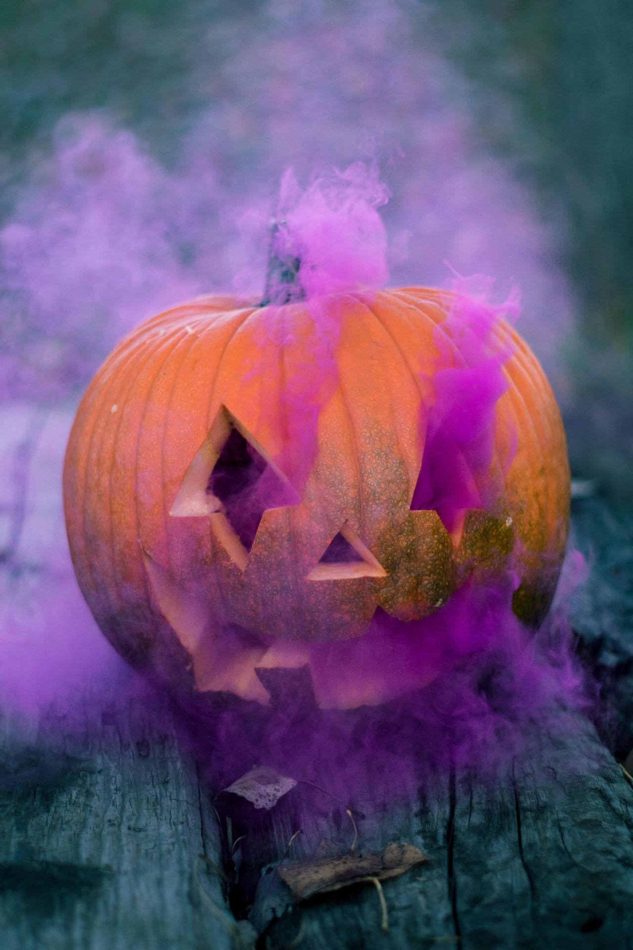 Aesthetic Roblox Backgrounds Halloween Halloween Wallpapers For Android Apk Download