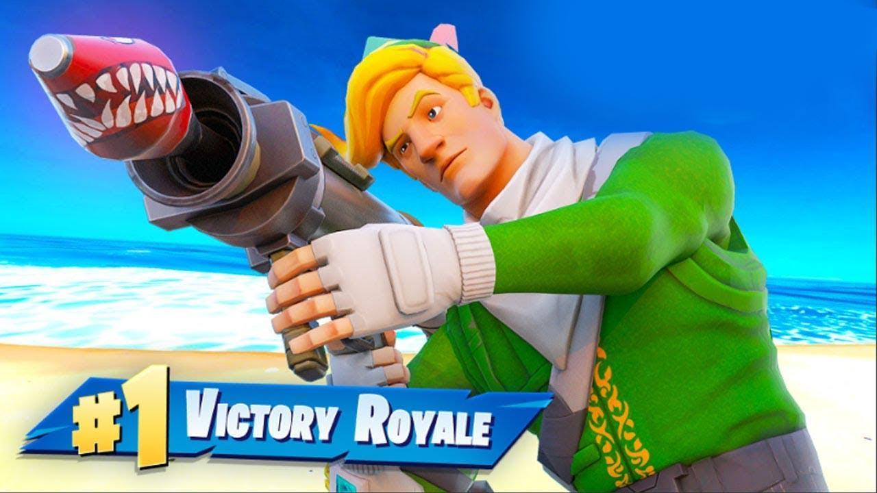 Wallpapers Backgrounds For Fortnite Chapter 2 For Android Apk Download