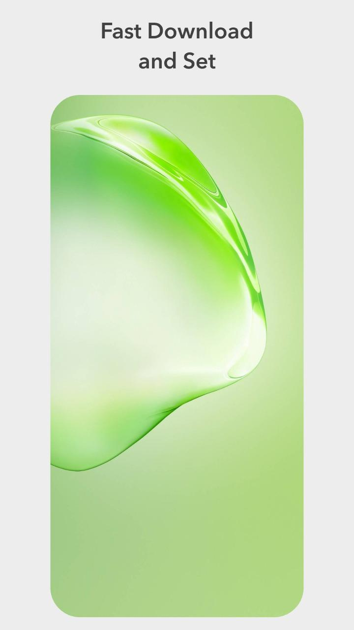 Galaxy S11 Galaxy S20 Hd Wallpapers For Android Apk Download