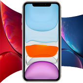 Wallpapers For Iphone 11 11 Pro Max Ios 13 For Android Apk Download