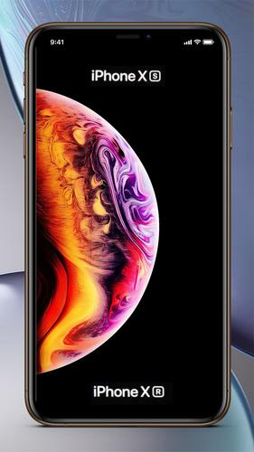 Iphone 11 Pro Max Wallpapers Wallpaper Cave 6