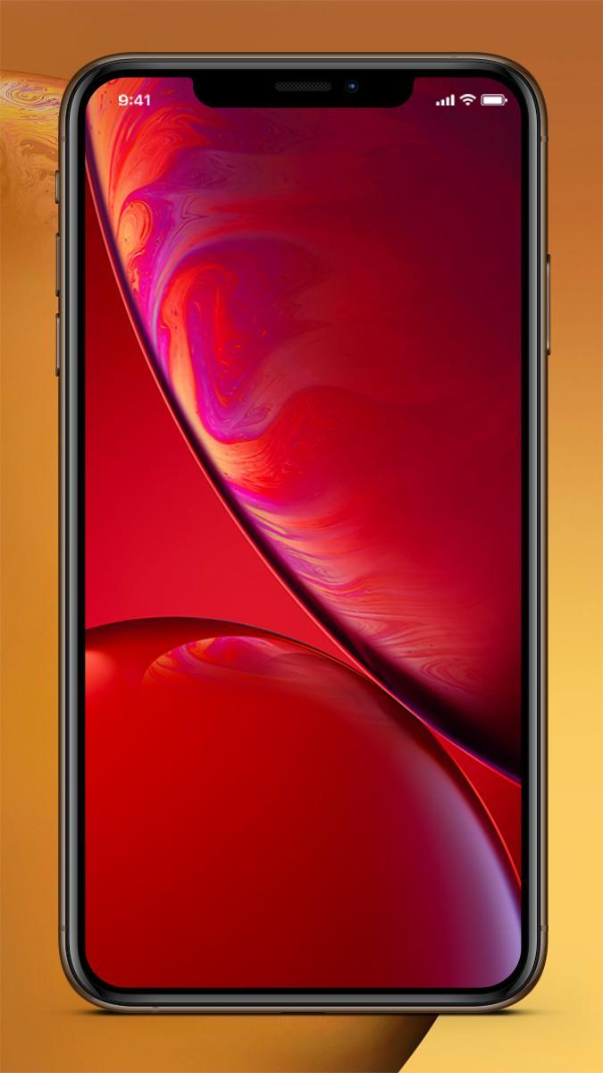 Wallpapers For Iphone 11 11 Pro Max Ios 13 Pour Android