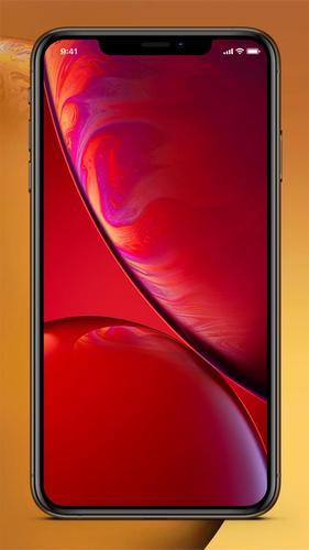 Wallpapers For Iphone 11 11 Pro Max Ios 13 Apk 5 1 Download For Android Download Wallpapers For Iphone 11 11 Pro Max Ios 13 Apk Latest Version Apkfab Com