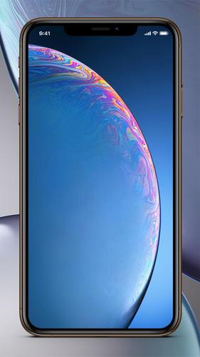 11 Pro Max Iphone 11 Wallpaper Hd Download Doraemon