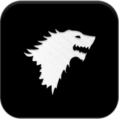 Got Wallpapers Hd Offline For Android Apk Download
