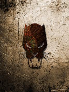 Superheroes Wallpapers : Offline screenshot 4