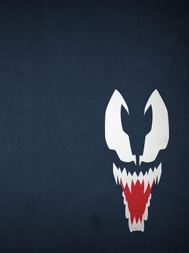Superheroes Wallpapers : Offline screenshot 1