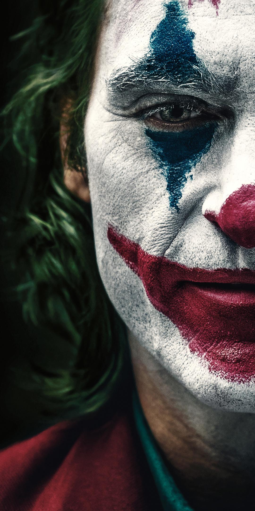 Joker Wallpapers 4k Hd For Android Apk Download