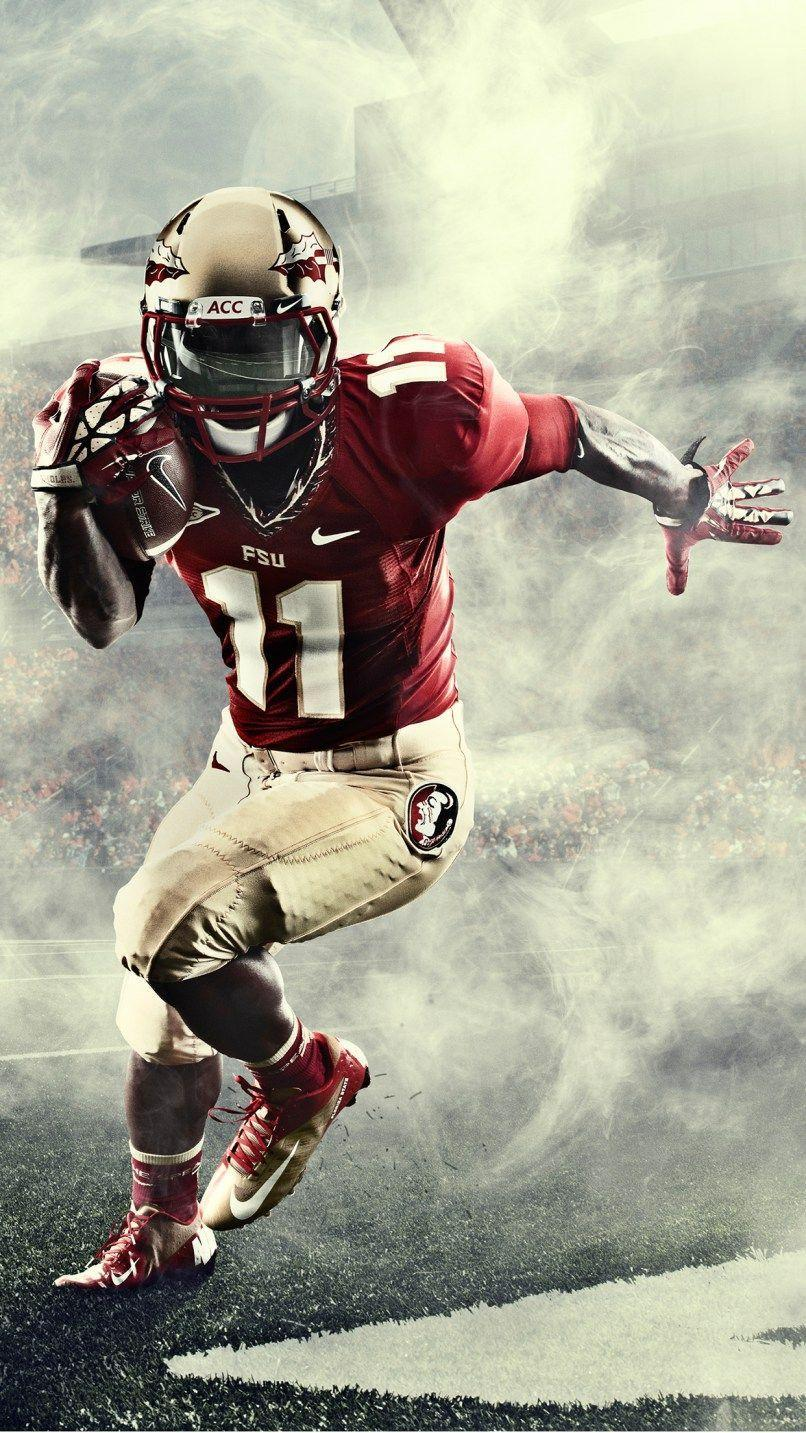 American Football Wallpapers Hd 4k For Android Apk Download