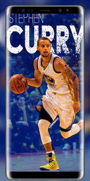 NBA wallpapers poster