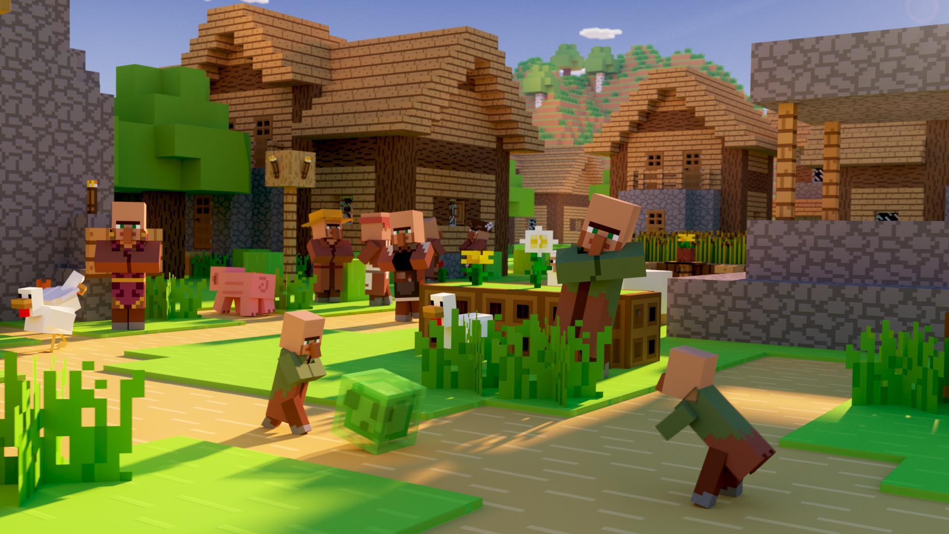 Cheats Minecraft, Cheat Codes Minecraft para Android - APK Baixar