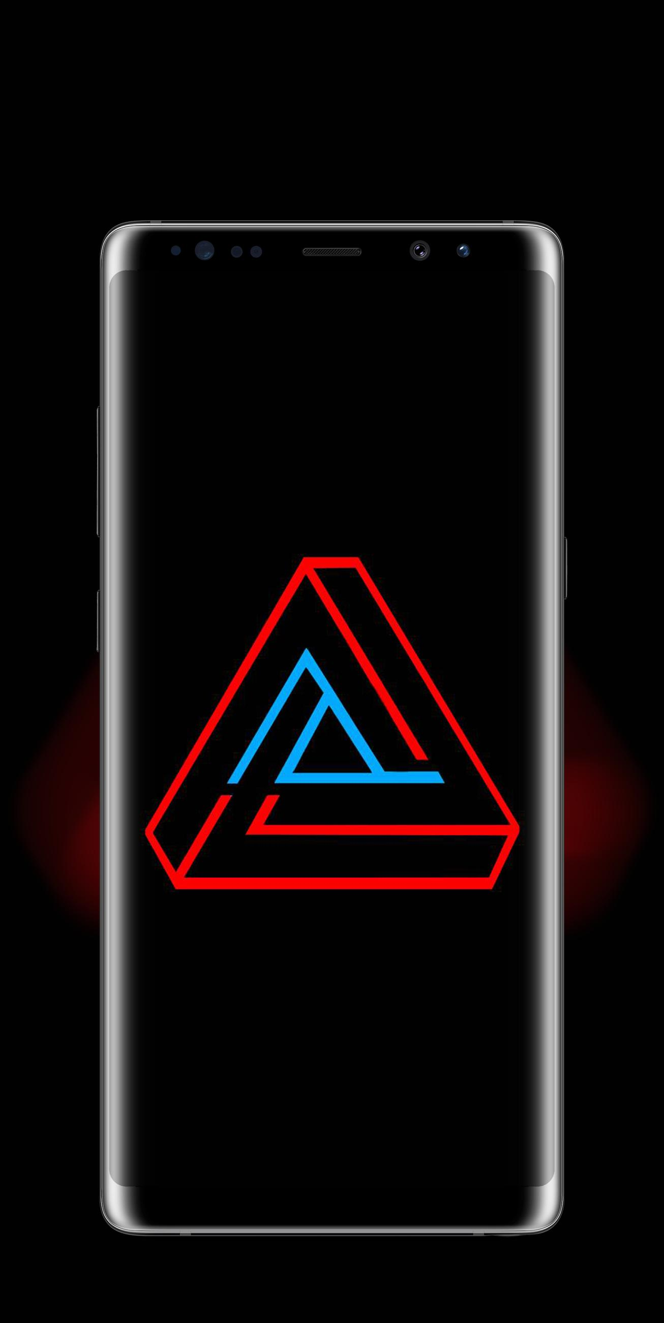 Amoled Wallpapers 4k For Android Apk Download