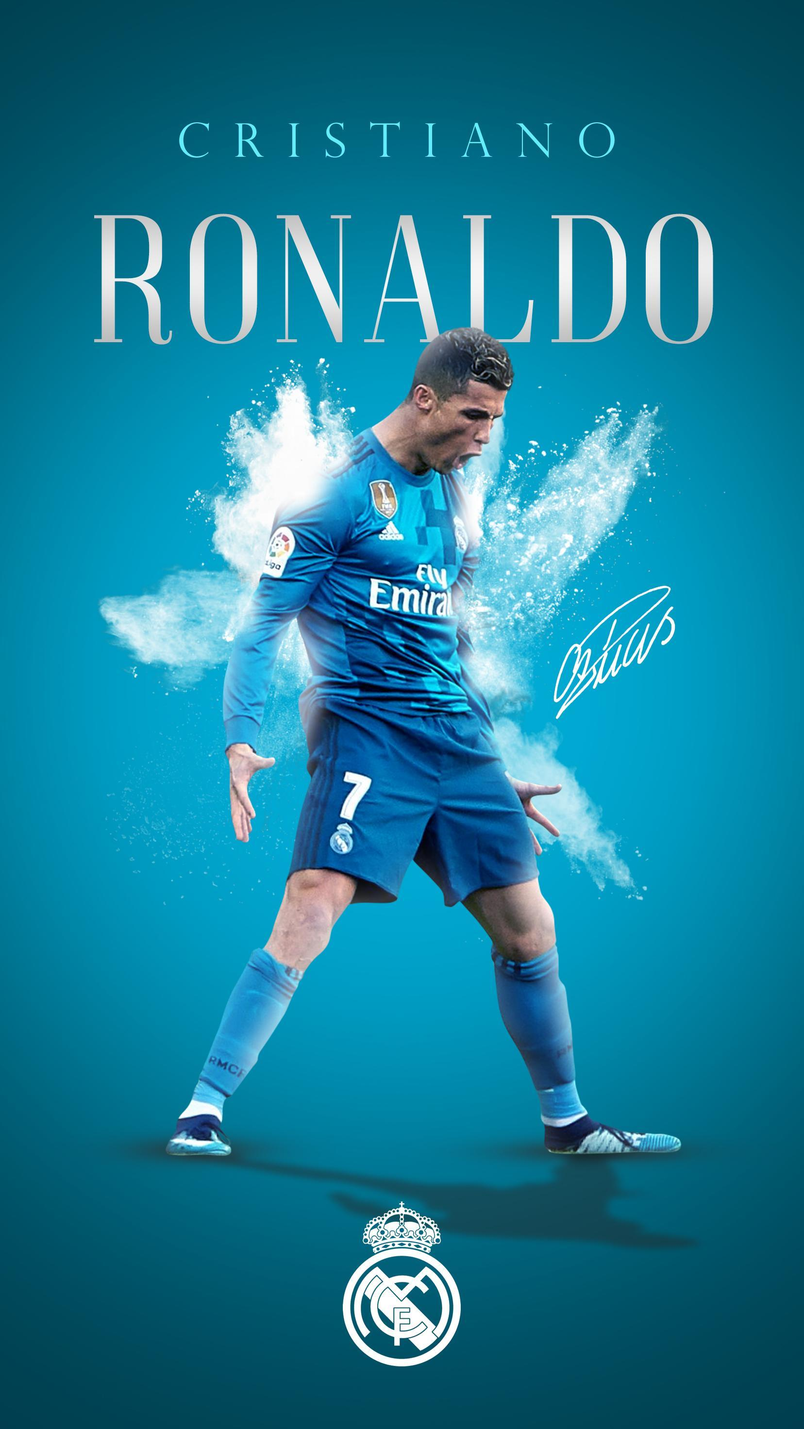 Football Players Wallpapers 4k Hd Free For Android Apk Download