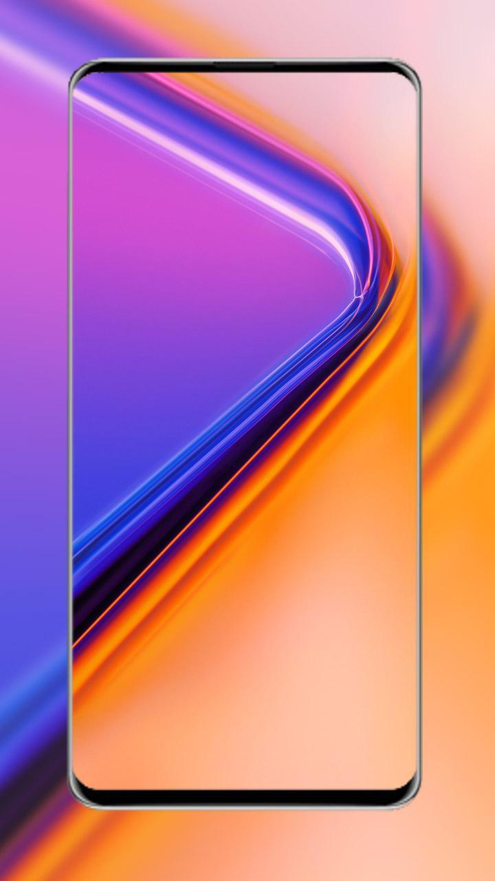 Galaxy S10 S10 Plus S10e Wallpapers For Android Apk Download