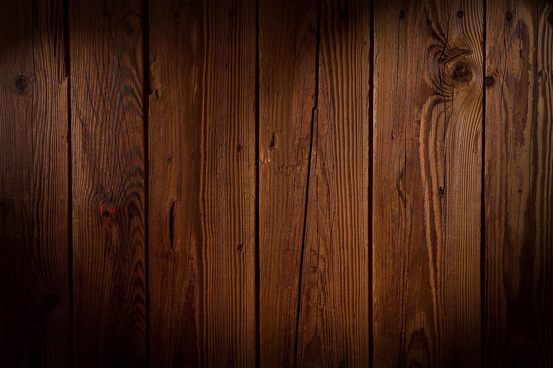 Wood Wallpapers Hd For Android Apk Download