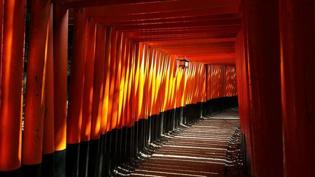 Kyoto Wallpapers HD screenshot 7