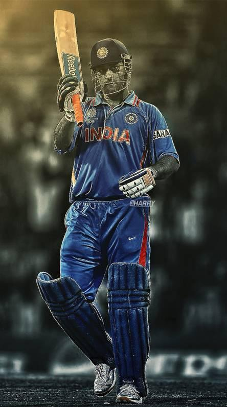 Ms Dhoni Wallpapers For Android Apk Download