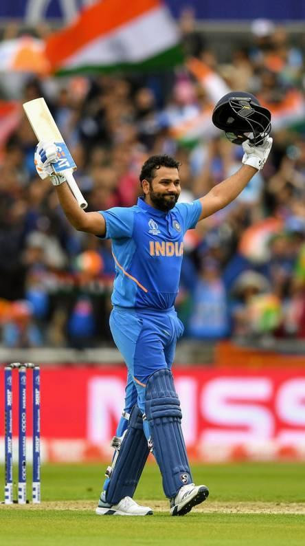 rohit sharma wallpapers for android apk download rohit sharma wallpapers for android