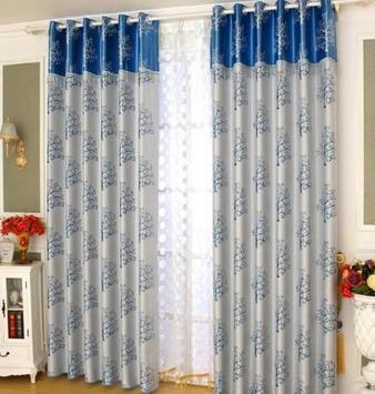 Design of Home Curtains screenshot 5