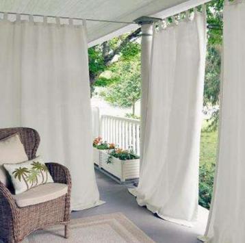 Design of Home Curtains screenshot 6