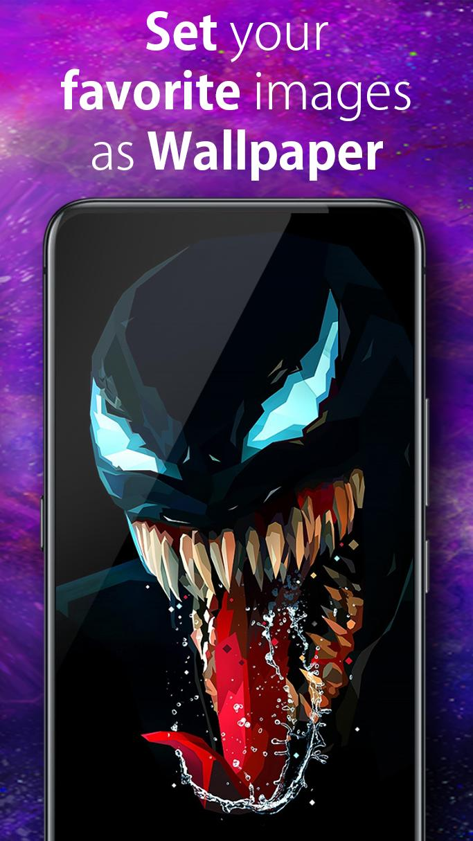 Amoled Wallpapers And Backgrounds 4k Free For Android Apk Download